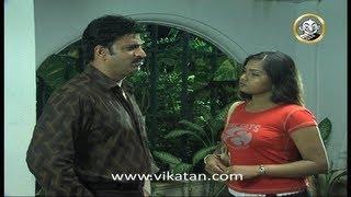 Thirumathi Selvam Episode 71,  15/02/13