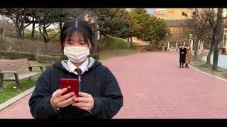공익광고 | 스마트폰 중독