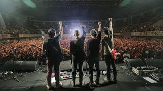 Video The Rain - Jabat Erat + Terlatih Patah Hati (Live at Romantic Tunes 4 Jogja) download MP3, 3GP, MP4, WEBM, AVI, FLV Maret 2018