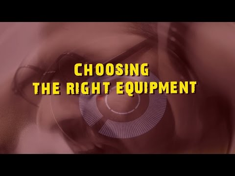 DJ Suketu Unplugged || How To Choose The Right Equipment || DJ Suketu