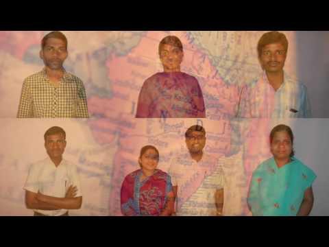 Karnataka School of Preaching and Missions