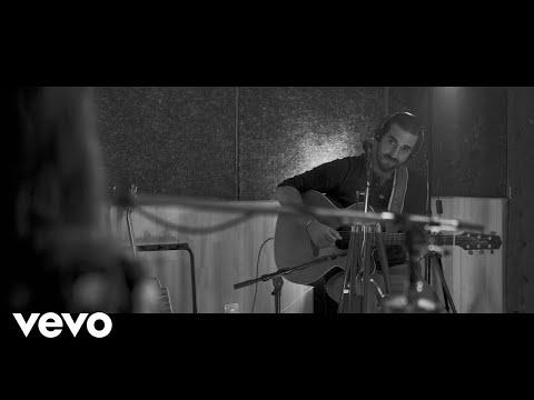 Andrés Suárez - Tal Vez Te Acuerdes de Mí (Sesiones Moraima) ft. Nina