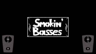 smokin basses exclusive mix vol 04 transition vjuhl