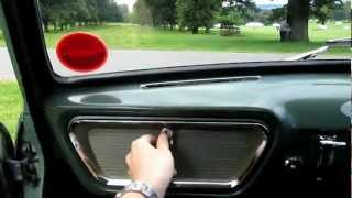 1965 Ford Anglia Walkaround
