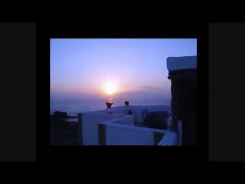 I THINK OF YOU -   By Perry Como - English lyrics and French Lyrics