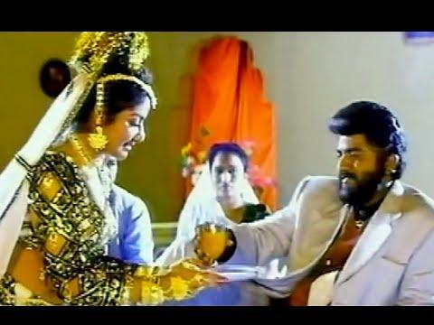 Thiri Ak Kehni - Nadodi Mannan Tamil Song - Sarath Kumar