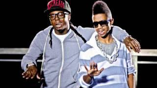 Lil Wayne Popular Ft. Lil Twist