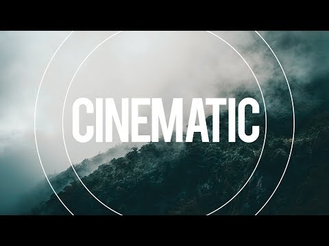 emotional-and-inspiring-cinematic-background-music-for-movie-trailers