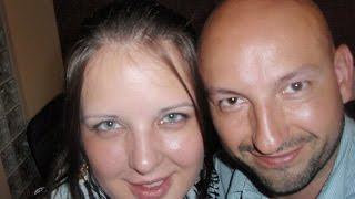 4 svadby 2011 11 29