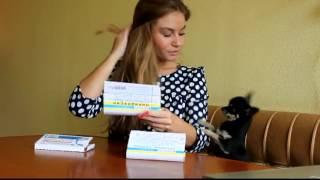 видео ВЫПАДЕНИЕ ВОЛОС после родов♥Причины и борьба