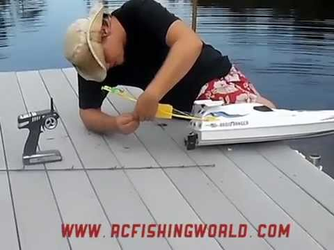 46 Aluminium Fishing Boat from YouTube · High Definition · Duration:  3 minutes 40 seconds  · 41.000+ views · uploaded on 04.06.2015 · uploaded by buyaboat