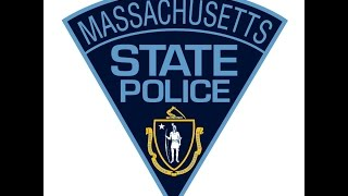 MA State Police Impose Fee to Determine Fee
