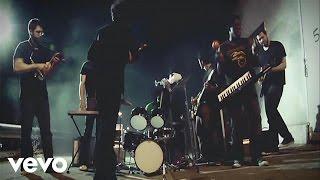 Video The Mars Volta - Goliath download MP3, 3GP, MP4, WEBM, AVI, FLV Oktober 2017