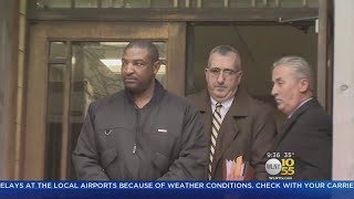 Allegations Of Corruption In Hempstead