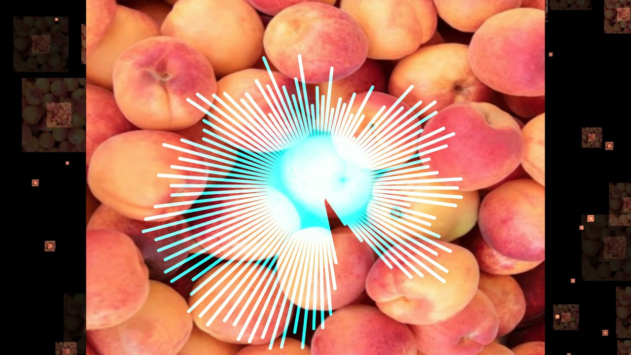 Download Peaches (CID Flip) - Justin Bieber ft. Daniel Caesar, Giveon