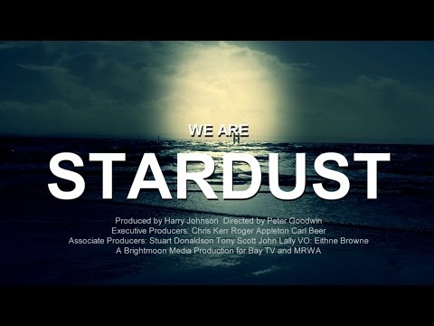 We Are Stardust: Episode Two.