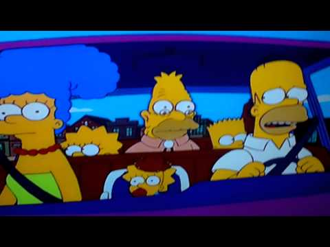 homer simpson: F MURRAY ABRAHAM!!!