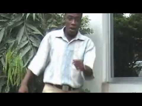 Emmanuel Ezii - Lua Meloo [Ogoni]