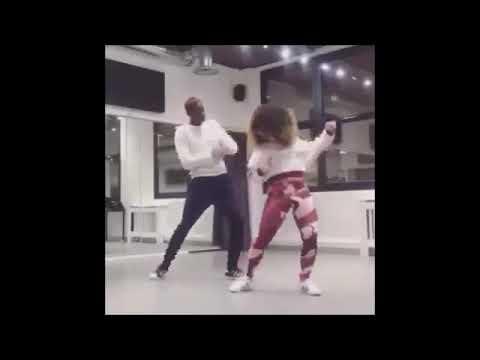 Mundumong Dance(2019) PNG
