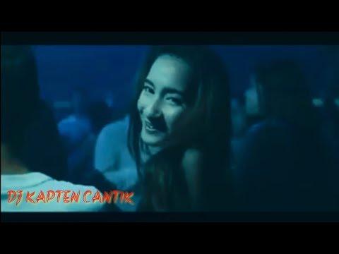 DJ KAPTEN CANTIK    FULL REMIX MALAM BERGOYANG