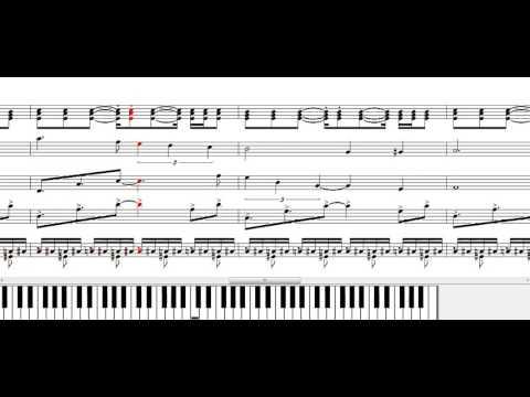 Wing Cap (NWC) - Super Mario 64 music