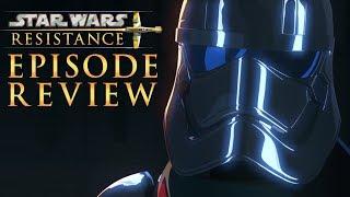 star wars resistance full