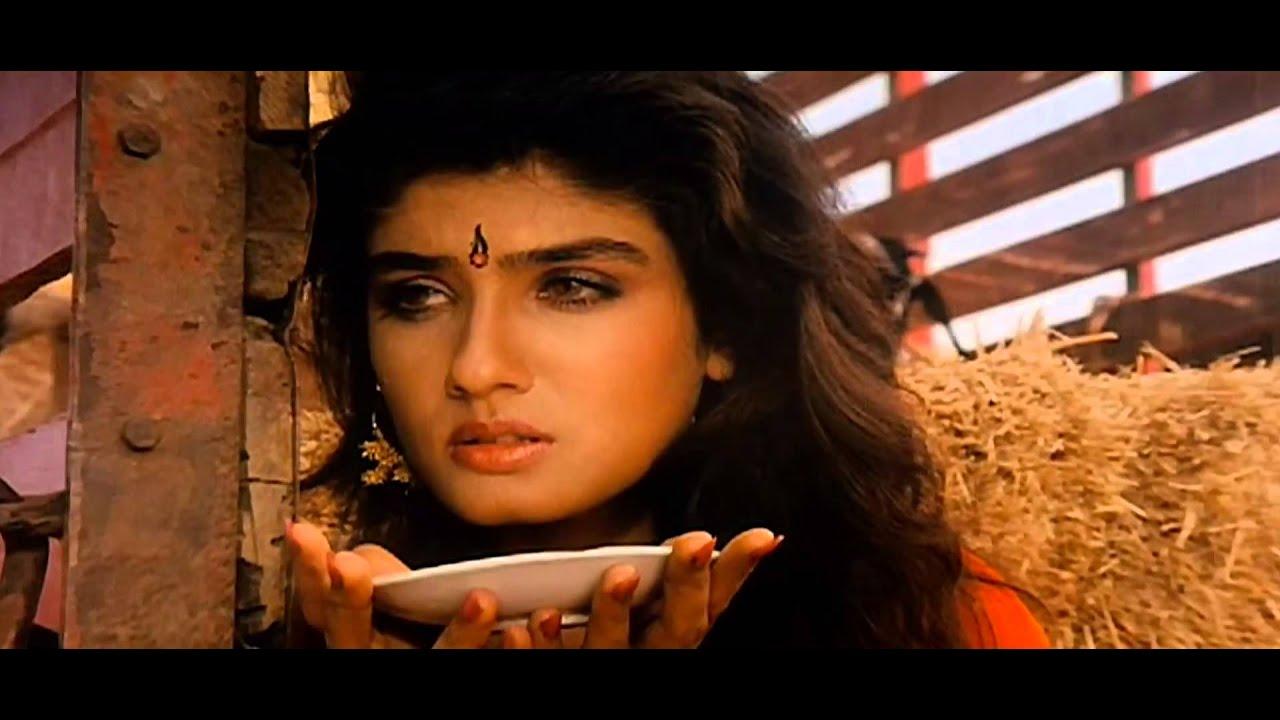 O Rabba 1080p HD Zamaana Deewana Song 1995)
