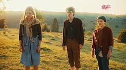 Die drei Königskinder FULL MOVIE 2019