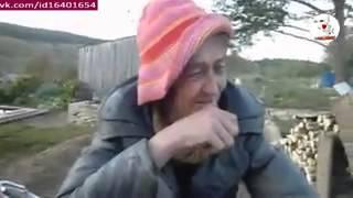 ДАВАЛКА(, 2015-01-30T16:26:06.000Z)