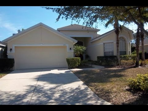 Legends Realty: 1554 Cherry Blossom Terrace, Lake Mary FL 32746: Property Management
