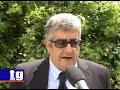 Futani Decesso Giovanni Zagaria mp4,hd,3gp,mp3 free download Futani Decesso Giovanni Zagaria