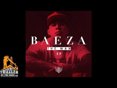 Baeza ft. Clyde Carson - Roll With Me [Thizzler.com]