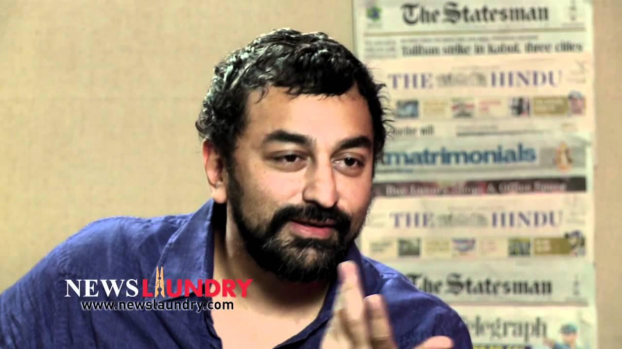 Sreenivasan Jain Can You Take It Sreenivasan Jain YouTube