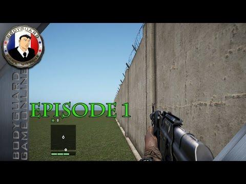 Far Cry 4 Editeur De Carte Pc (Saison 1) [Épisode 1] [FR] Création De A a Z La Prison 1080p