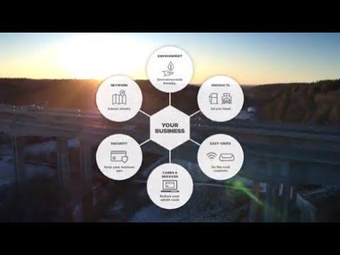 Customer Testimonial: LeasePlan Danmark & Eltronic