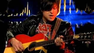Ryan Adams - Round And Round (RATT Cover)