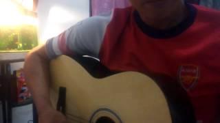 Video Ipang_Bintang hidupku(cover by F3) download MP3, 3GP, MP4, WEBM, AVI, FLV Agustus 2018