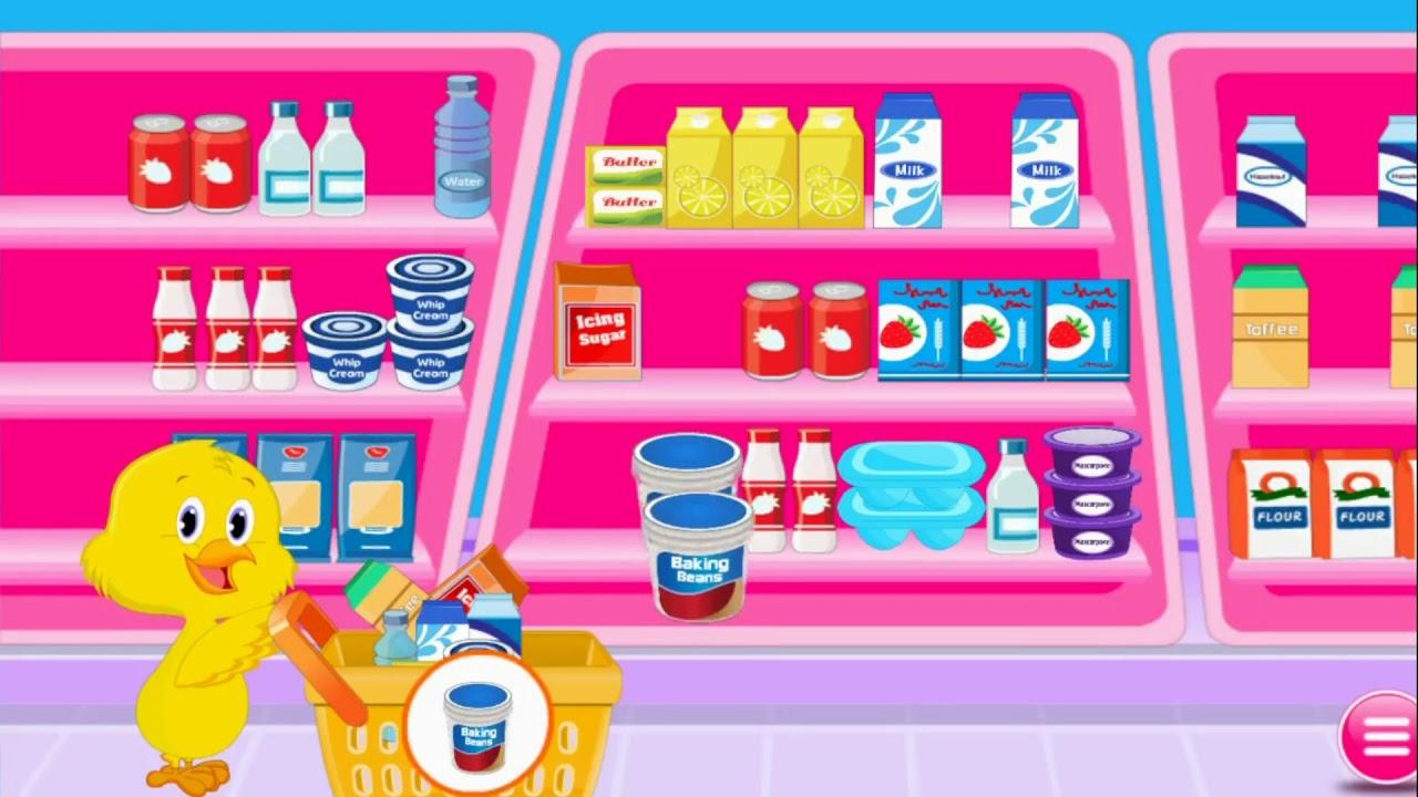 Descargar Juegos De Cocina Gratis Para Android Juegos Gratis De