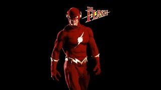 The Flash Season 1 Episode 3