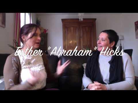 Interview Nadine Solé partie 2