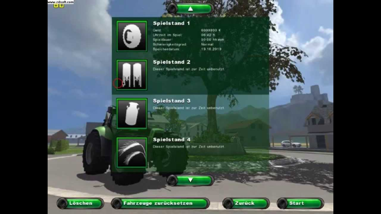 landwirtschafts simulator 2021 mods geld cheat