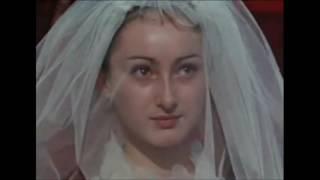 Грузинская свадьба (Грузия-фильм, 1969)