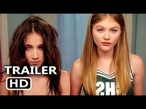 DO NOT REPLY Trailer (2019) Teen Survival Movie