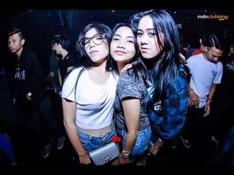 DJ GOYANG NASI PADANG  DANGDUT BREAKBEAT REMIX 2018  BY BANGTEPU  STP BREAKBEAT