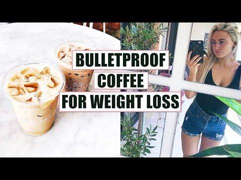 bulletproof-coffee-for-weight-loss-+-quitting-alcohol