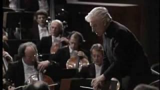 《威廉泰尔》序曲(片段)-卡拉扬1983年版