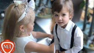 видео Шоу программы на день рождения детей | Выездные праздники для ребенка | Праздник-Проказник