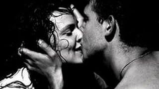 Для чего нужен оральный секс ? Лиза Питеркина о фелляции!