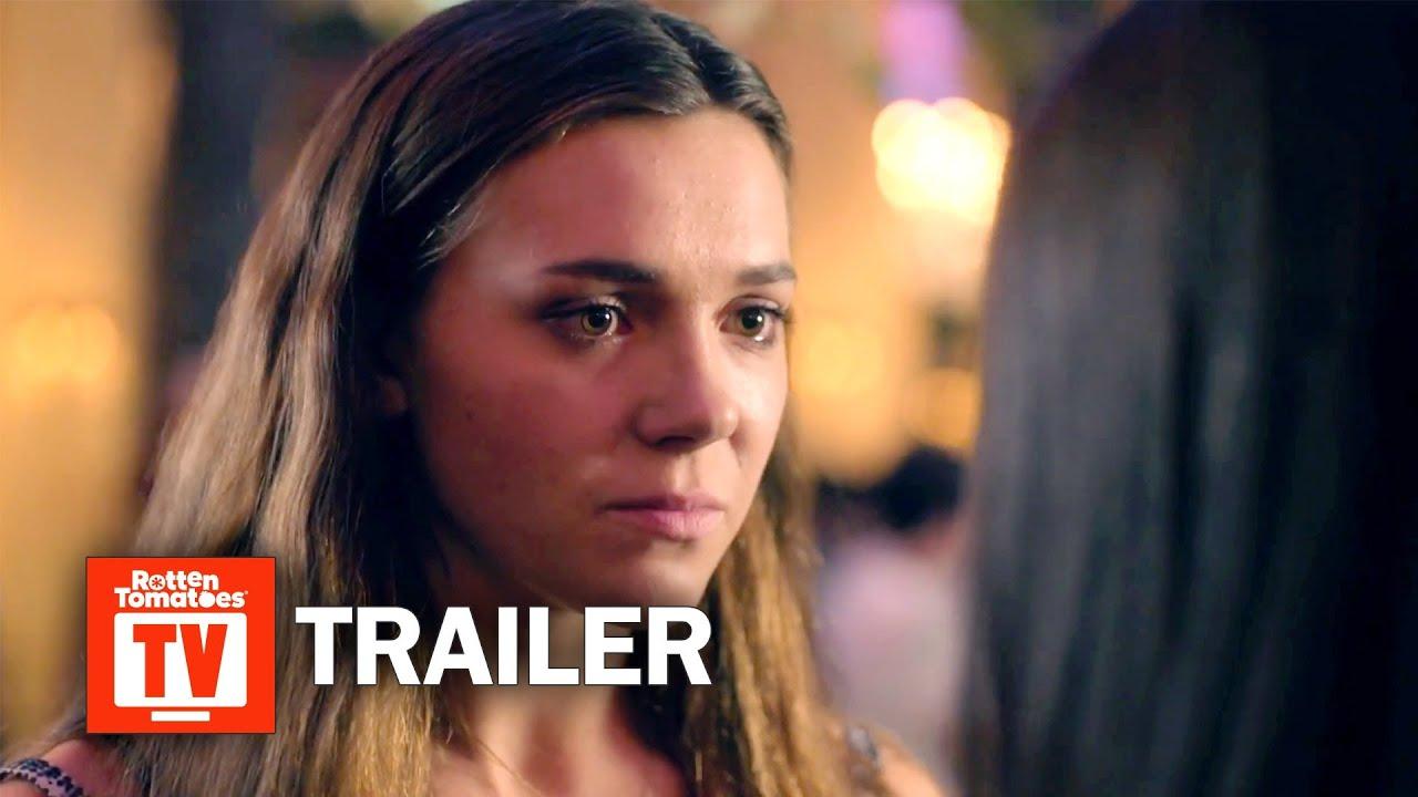 Download Clique Season 1 Trailer | Rotten Tomatoes TV