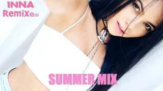 INNA - Summer Mix 2016